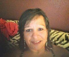 San Antonio female escort - Sexy And Curvaceous