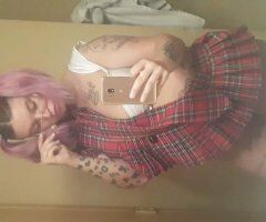Mattoon female escort - Incall & Outcall Available! Doing specials !