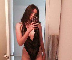 Houma female escort - ~~~ Gorgeous ~~ Erotic ~~ Addictive ~~ Brunette ~~~