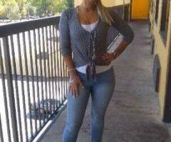 Memphis female escort - 🌺🌺 BUSTY BLONDE 🌺🌺