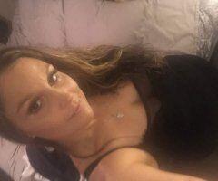 Springfield female escort - Want to taste My 🍭Candy 🍭 ??💋 It's definitely addictive!👅💋