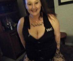 Memphis female escort - Sweet Honey 🔍😋👅 i want Youu
