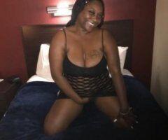Las Vegas female escort - Strip Outcall