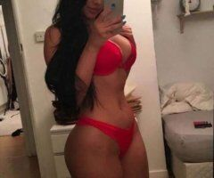 Bronx female escort - 🌹 Sexy Laura 🌹 Outcalls Only 🌹 Available 24/7 🌹 631-898-6124