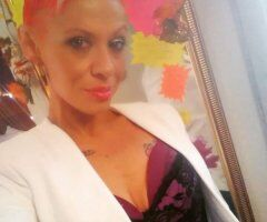 Twin Tiers female escort - NoMiss Kat..your favorite dt specialist,,,,,😁😉😛😋