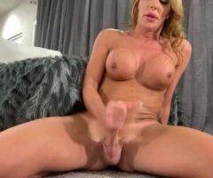 Palm Springs TS escort female escort - hello im new here