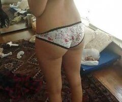 Helena TS escort female escort - 🍑My tities👅 Check out my amazing body pictures 🍑