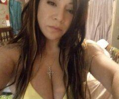 Houma female escort - 985-647 1733💋Sweet & SeXy PueRTo RiCaN