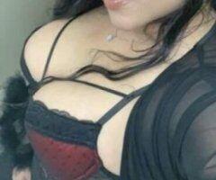 Kauai female escort - 👑👑👑👑👑🎁💋I'm All You Need Today 💋🎁👑👑👑👑👑👑