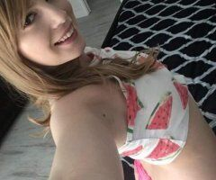 Natchez female escort - Your New Favorite!! Classy, Naughty, Little Hottie With A