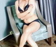 St. George TS escort female escort - Getting addicted is the best..