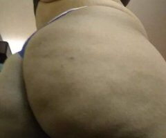 Auburn female escort - Hmu 👅🍆💦