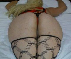 Boulder female escort - ❤️New Blonde Bombshell in town ❤️$140 outcall