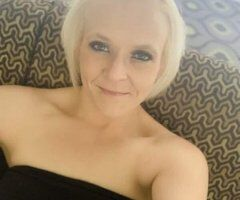 Susanville female escort - XxXVisiting From RenoxXxHIGHLY ReviewedXxFULL GFExXNo Games!XxFS⭐️
