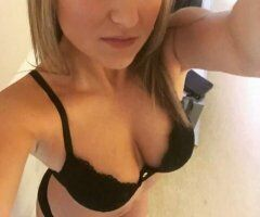 Catskills female escort - Gia the one and only 100% real photos Guaranteed