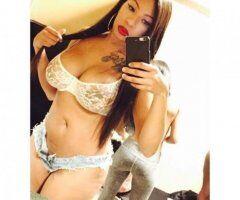 Central Jersey female escort - Kaylaray
