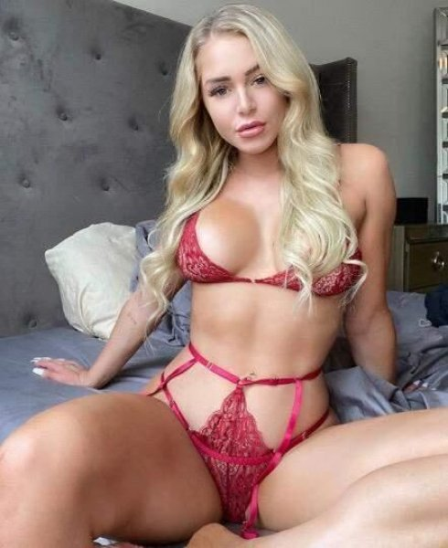 ?Hot Sexy Romantic Girl?Looking For $ex?FUCK Your Own Style? - 2