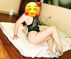 Miami female escort - ???New Natural Colombian girl ???