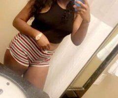 Wichita TS escort female escort - Transexual yony
