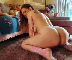 Houston female escort - Juicy Petite and Naughty
