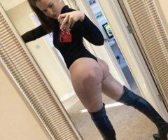 San Francisco female escort - I'm here to hook up and have real and matured fun