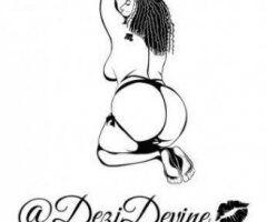 Las Vegas female escort - ✨ Exquisite Mixed Italian ✨
