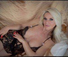 Houston female escort - SWEET SARA AS SWEET AS IT GETS