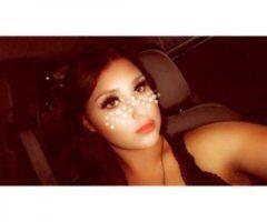 Rochester female escort - 🌈✨🍭💕
