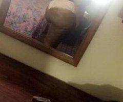 Montgomery female escort - Ms WAP 😻💦 Thee badest Visitor Thus far 💎👅