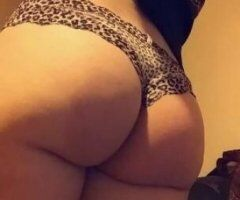 Dayton female escort - Real & Ready Now🍑🍓Naughty Fun💋My Place Or Yours😘