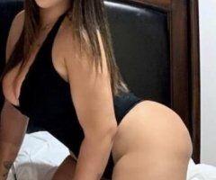 Killeen female escort - 👅HOT 𝐘𝐎𝐔𝐍𝐆 𝐒𝐄𝐗𝐘 EBONY GIRL👅BIG BOOTY🍆🚗👅 420 ORAL🚗 CAR🚗 BBJ💜 BBW 📞INCALL OR OUTCALL📞SPECIAL 🚗CAR FUN🚗 24/7 Available🍆