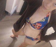Daytona female escort - 🌟Deltona💋(incall/out/car) 💦 👄🍭~ WANNA PLAY💋 I DO!!!