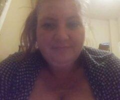 Indianapolis female escort - Sexy BBW with Bigg Tatas and firm body