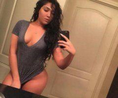 Denver female escort - 🌠💌Your #1 Choice❣🌠🥇 Dream girl🏆Angel on earth👼💍👑✨