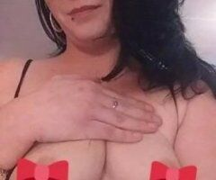 Boston female escort - 💦😻 Sexy Playmate😻 💦100% Real Bbw 💦😻 💦 24-7 Adult Fun💦😻