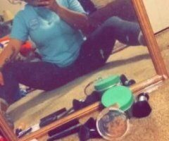 Fayetteville female escort - im a nasty freaky playful foreign mama💋