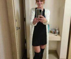 Denver female escort - Feeling Naughty!!!