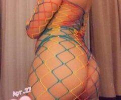Sacramento female escort - 🥂 Natural Big Booty Slim Thick Cutie 🌺 Skilled Lips 50 Specials