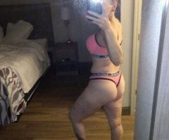 Dayton female escort - 💯%REAL 💋👅💯THICCCK AN JUICY