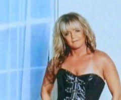 Myrtle Beach female escort - Nitas 57