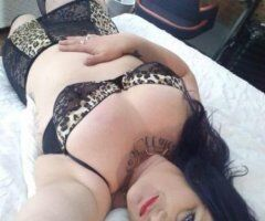 Austin female escort - They call me the Sucubus and even am called the Soul SUCKER ...but you can call me Dr. Head