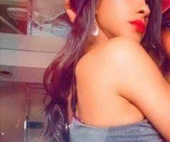 Miami TS escort female escort - Cuban girl