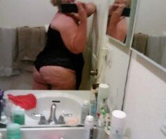 Tampa female escort - 49 MATURE SEXY THICK 2 DEATH BJ ROLL PLAY LIVE VIDEO CHAT