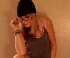 Salt Lake City female escort - Your fantasy is my playground