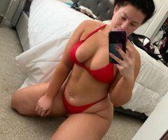Orlando female escort - Available for real fun 💯💋✅