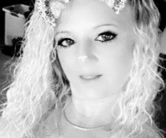 Toledo female escort - AVAILABLE NOW WAITING 4 YOU💋SUPERHEAD💋call now
