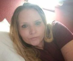 Tampa female escort - JASMINE ..call me...i need ur help fixing my car..
