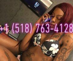 Brooklyn female escort - Bigbooty bigdick tattoo beauty try something new 60$ special