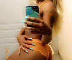 Austin female escort - 🌹ros'eah🥃🌷 outcalls phone calls only