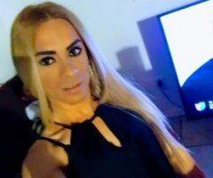 Atlanta TS escort female escort - 🌹🌹Hello 🌹🌹💯💯🌹🌹🌹Hello🌹🌹